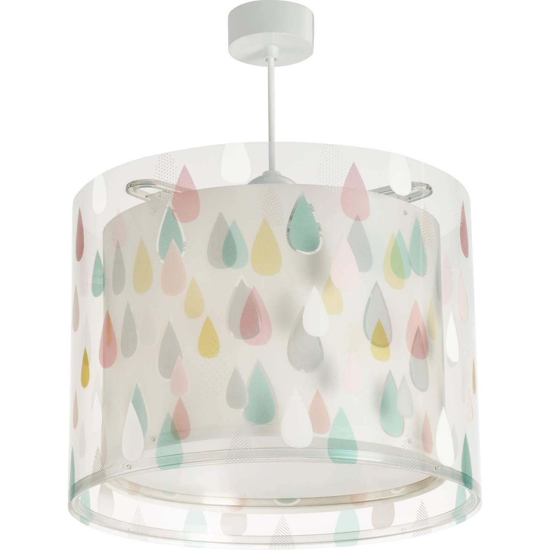 Dalber hanglamp Rain Color 33 cm