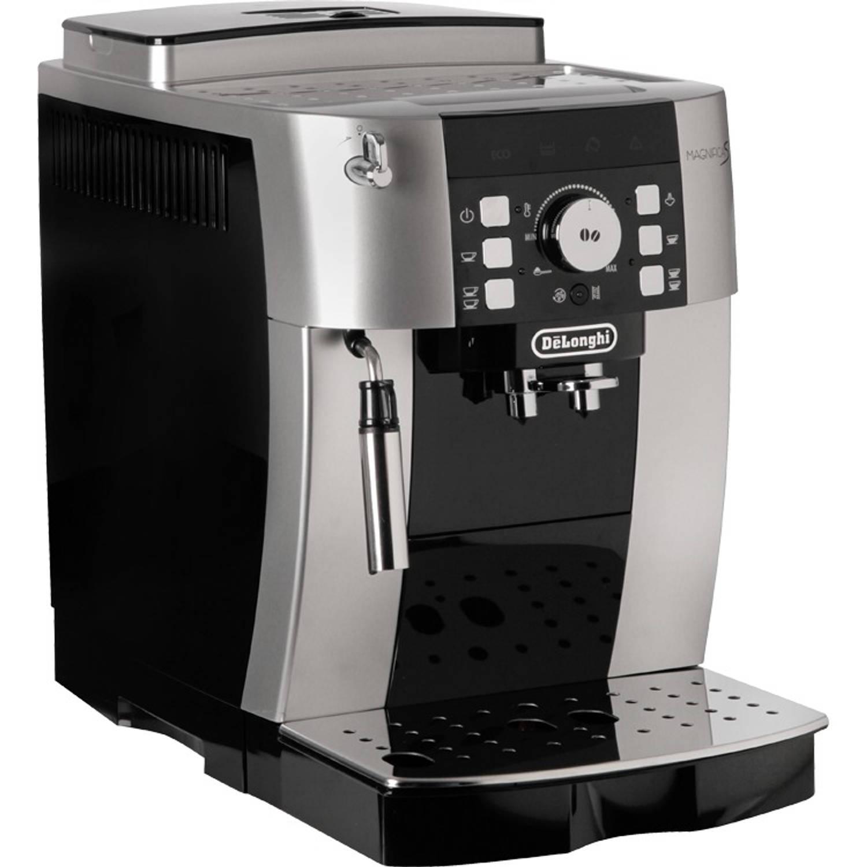 Koffieautomaat ECAM 21.117.SB Magnifica S