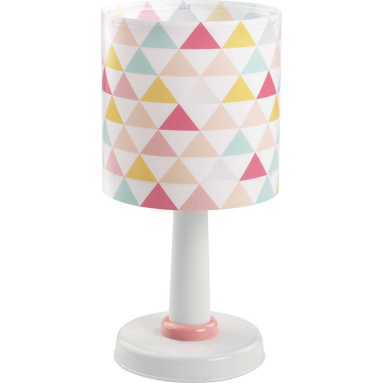 Dalber tafellamp happy 30 cm