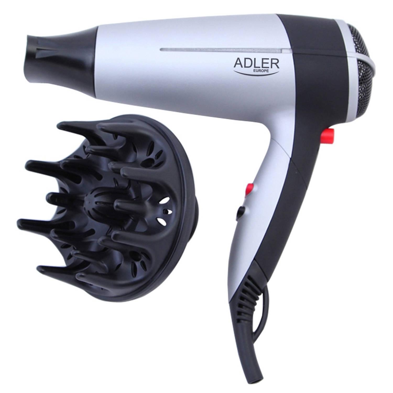 Adler AD 2239 haardroger
