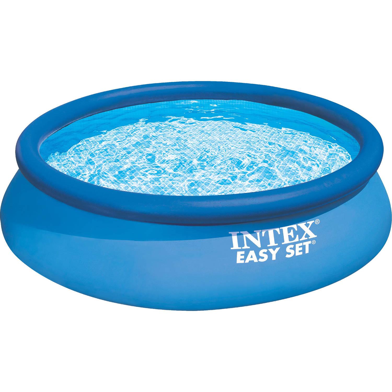 Easy Set zwembad