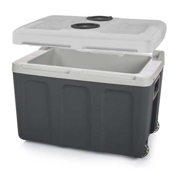 Tristar elektrische koelbox KB-7540