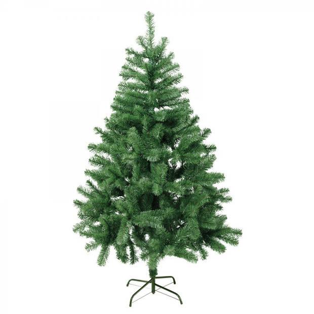 Kerstboom slim Colorado 150cm - 339 zijtakken