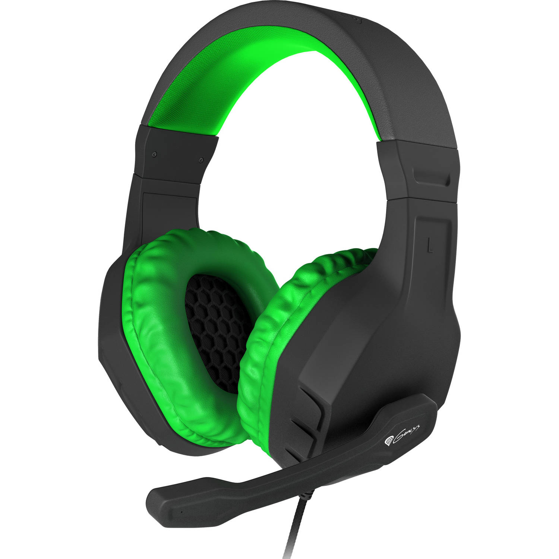 Argon 200 Gaming Headset