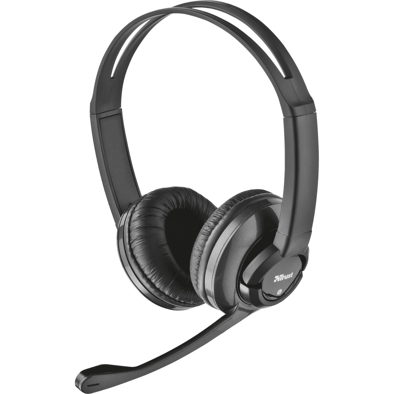 Zaia Headset for PC and laptop