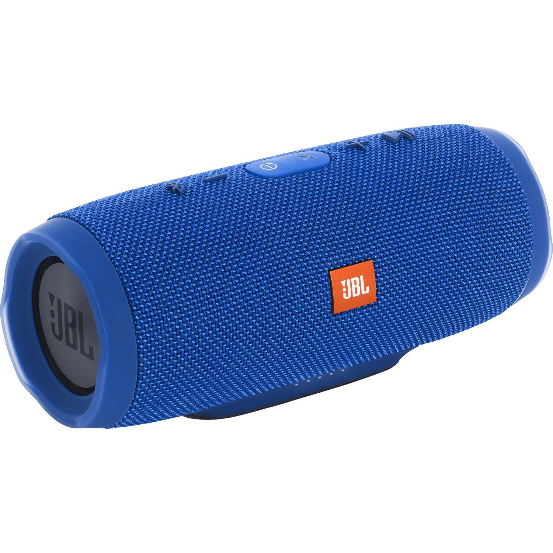 Charge 3 Portable luidspreker