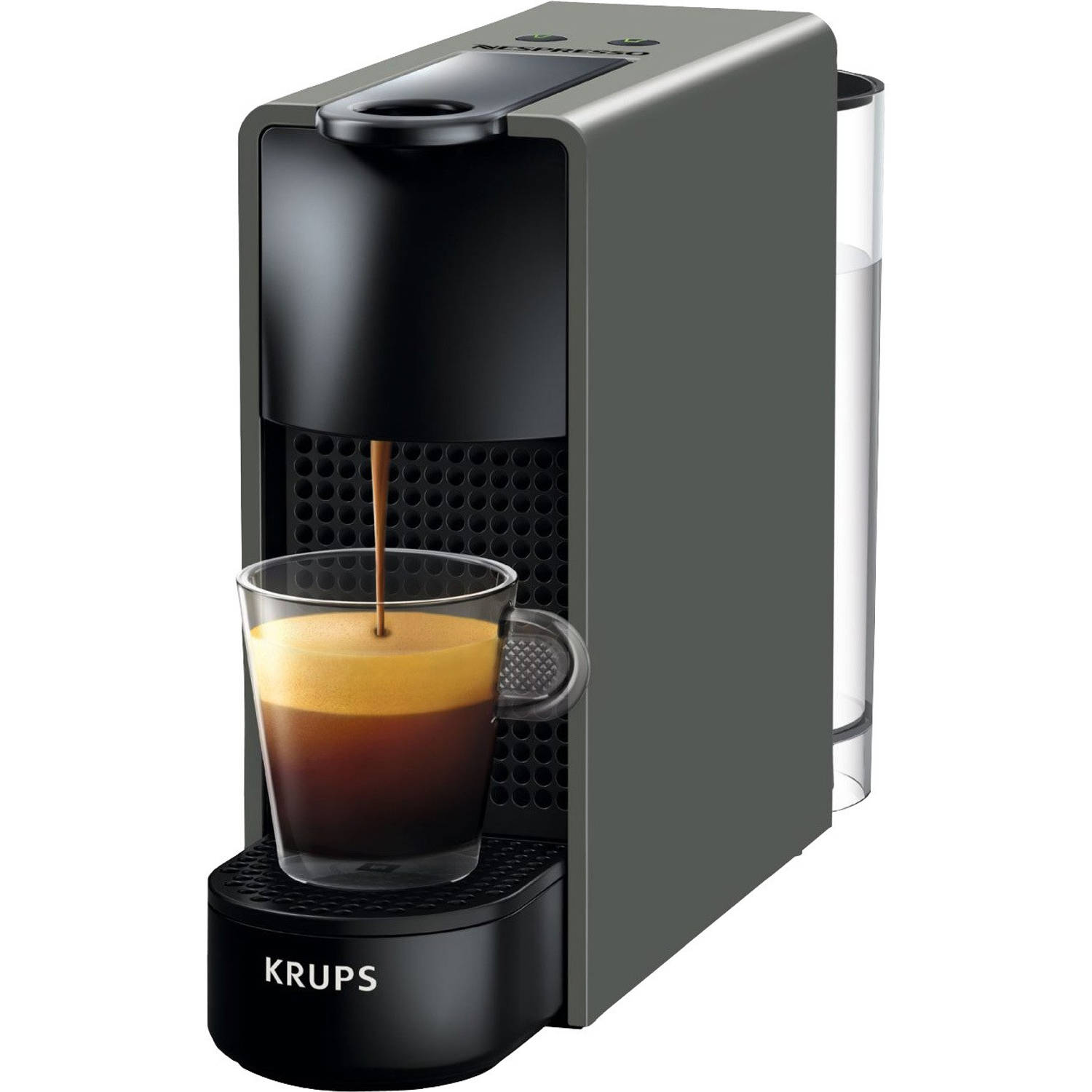 Nespresso Essenza Mini XN110B