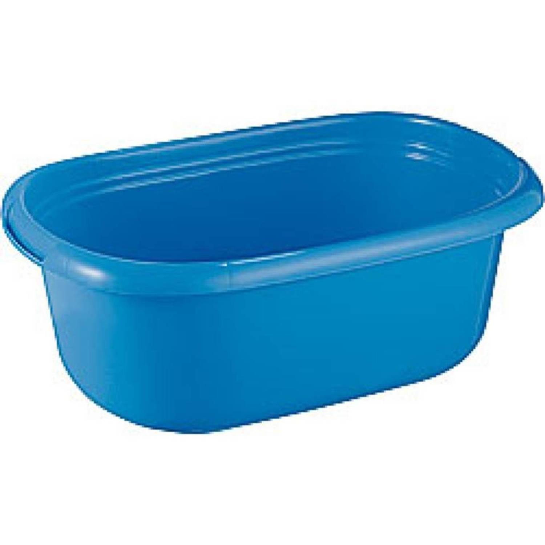 Sunware Teil 40 ltr blauw Afwasteilen
