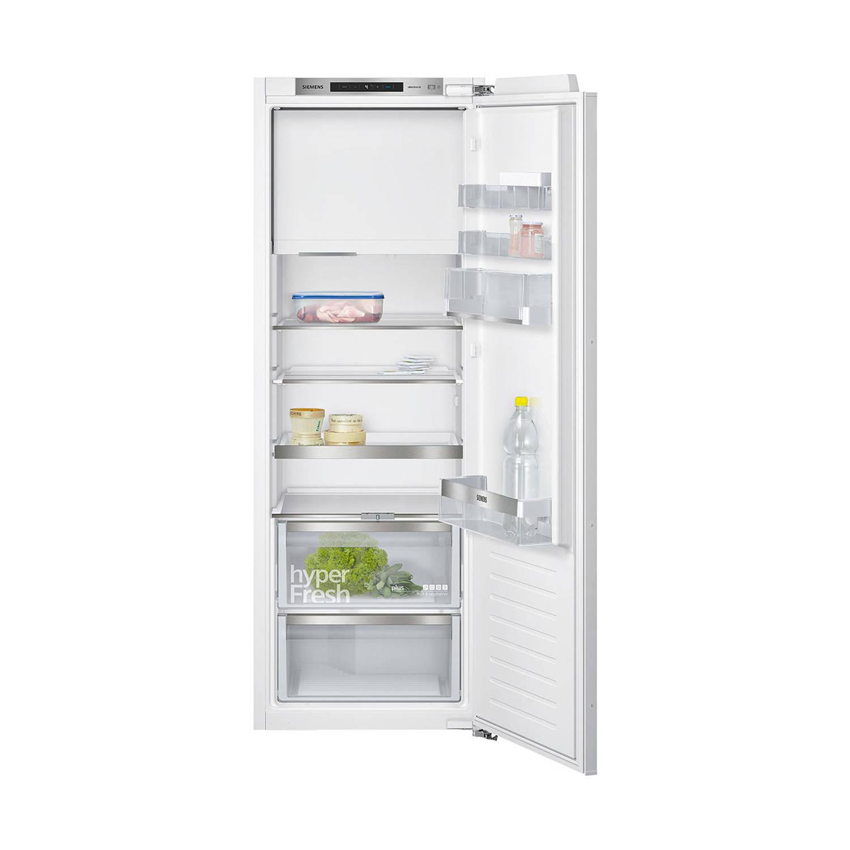 Siemens iQ500 KI72LAD30 koelkast - Wit