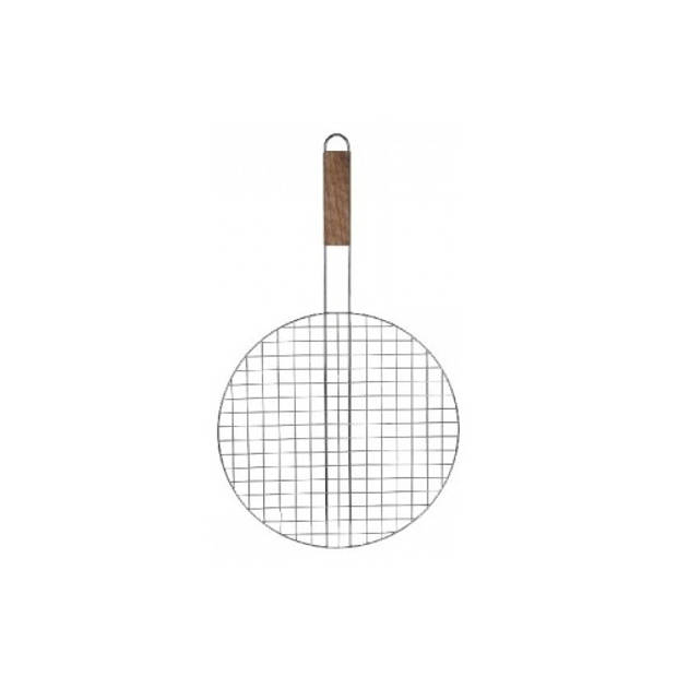 BBQ grillrooster 32 cm
