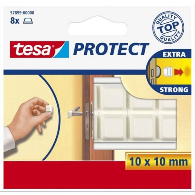 Tesa beschermblokjes