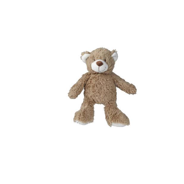 Blokker knuffelbeer Teddy - S