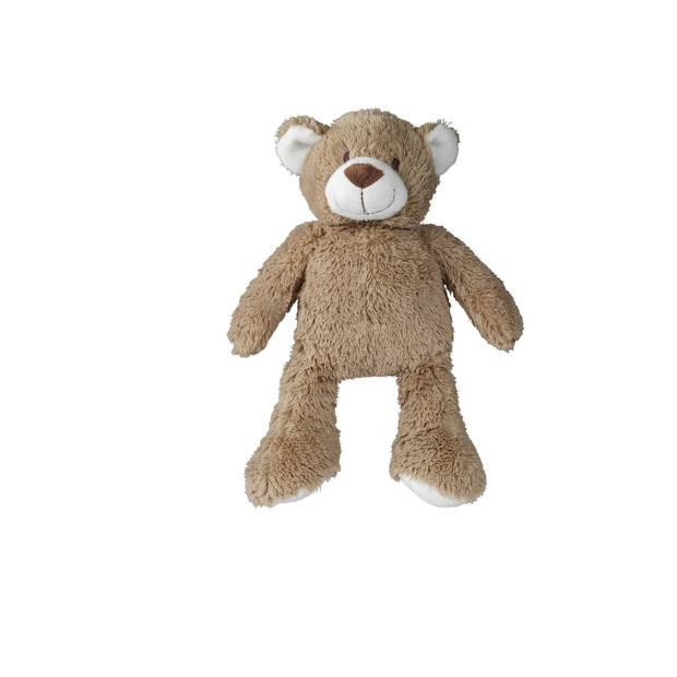 Blokker knuffelbeer Ted - M