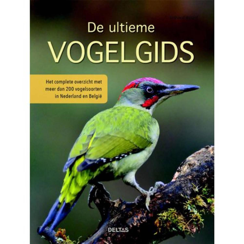 Vogelgids online dating