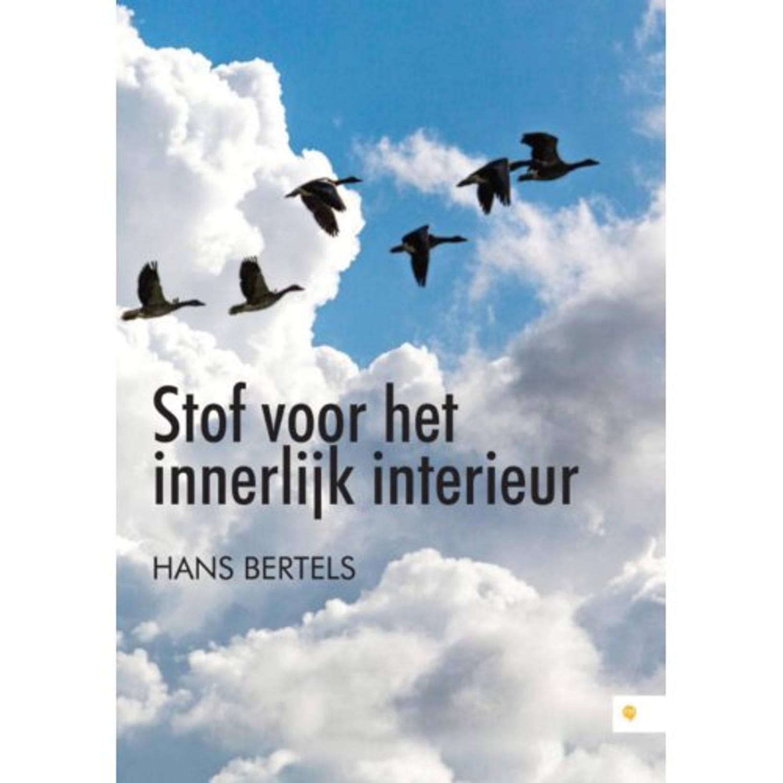 Stof voor het innerlijk interieur kopen Boeken & kantoorartikelen? Dat doe je hier snel en voordelig – snel in huis bezorgd