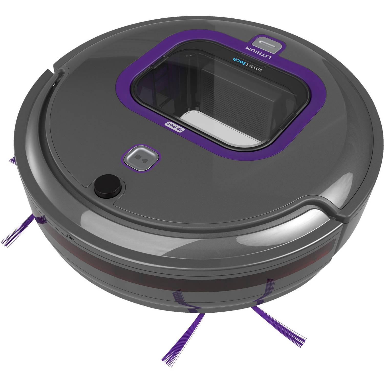 Robotstofzuiger RVA420BP (PET)