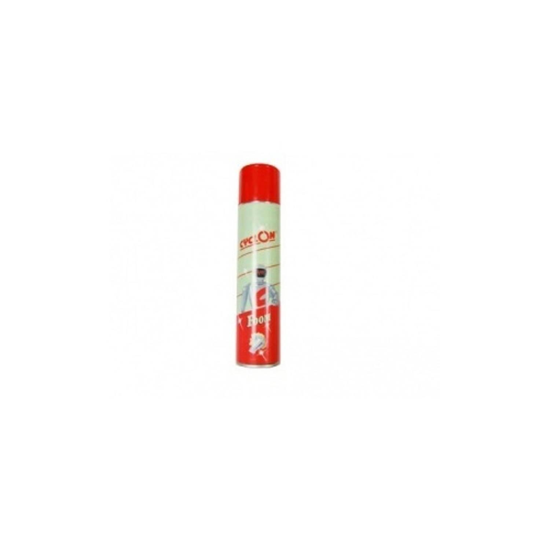 Korting Cyclon Foom Spray 250ml