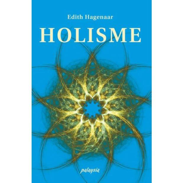 Holisme