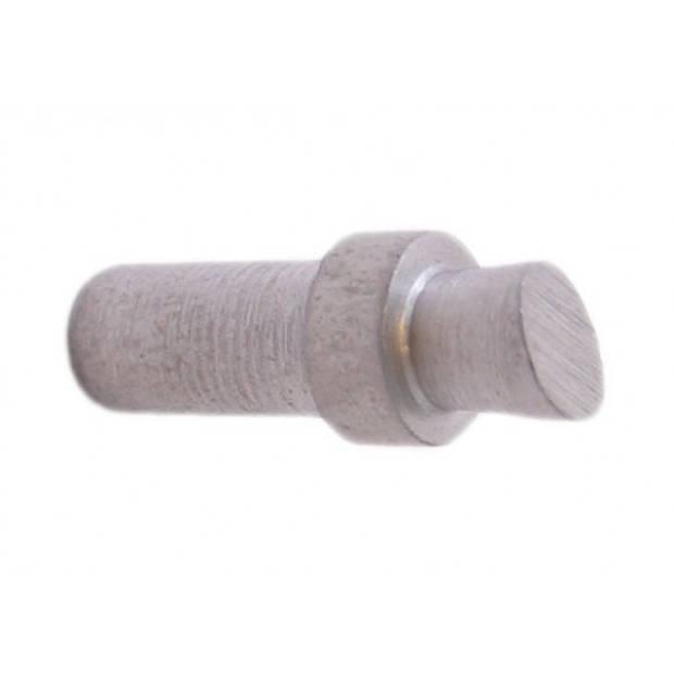 Cyclus vervangpin voor spatbordponstang 5 mm (720618)