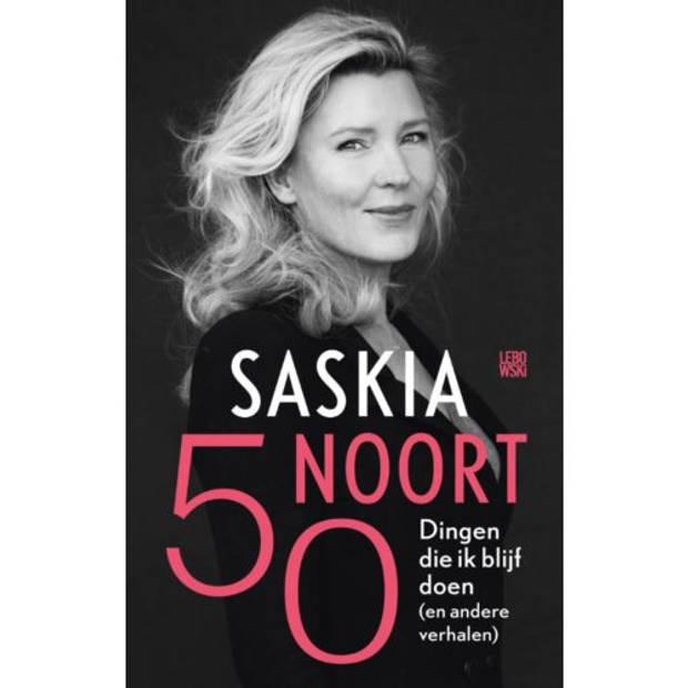 Boek 50