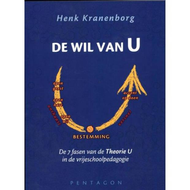 De Wil Van U