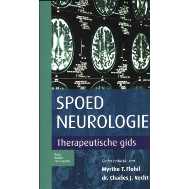 Spoed Neurologie