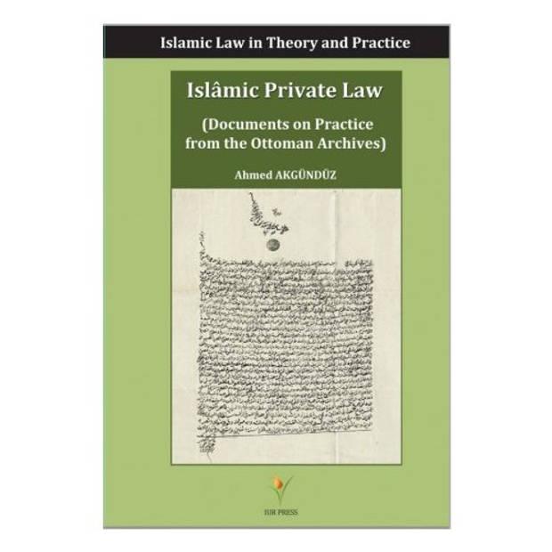 Islamic Private Law