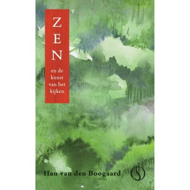 Zen En De Kunst Van Het Kijken