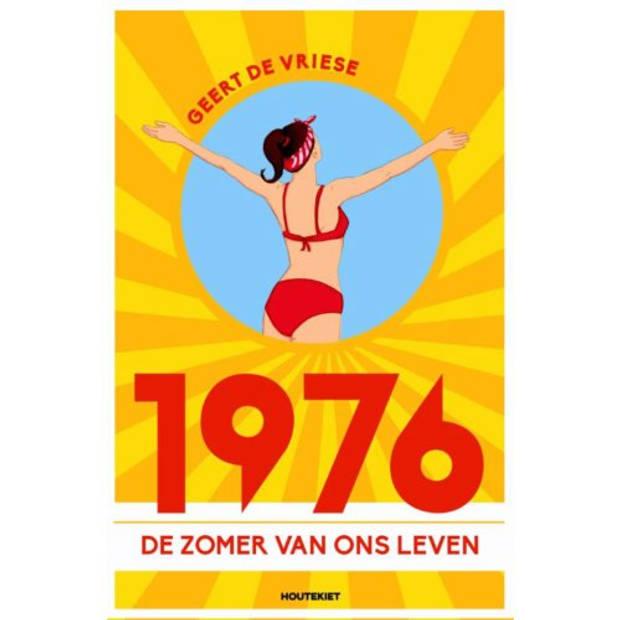Boek 1976