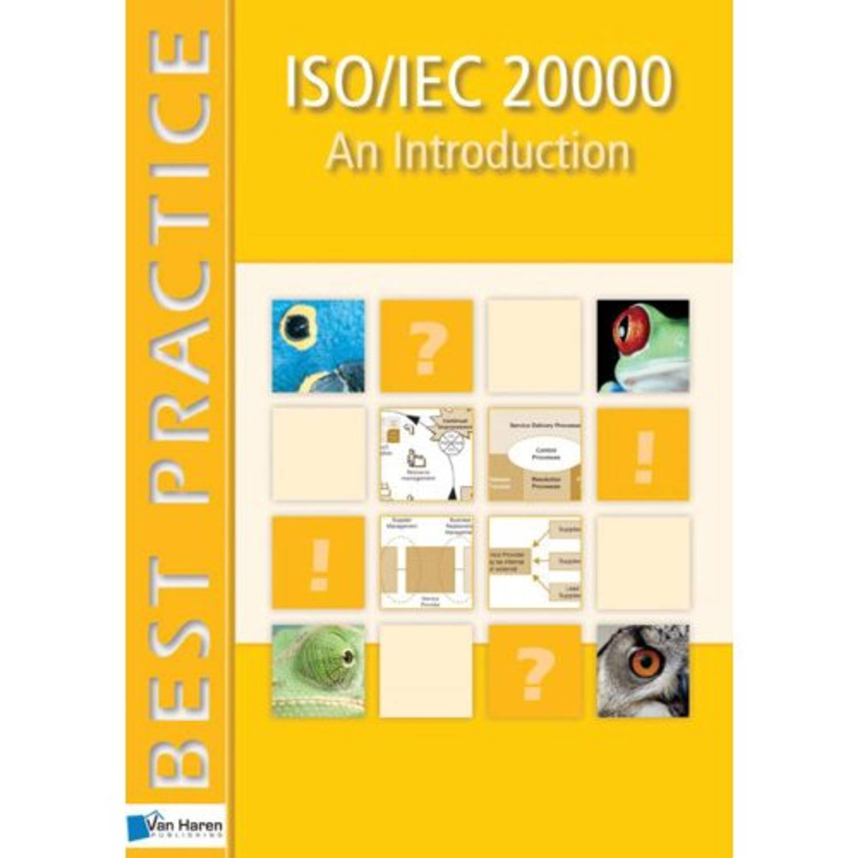 ISO-IEC 20000