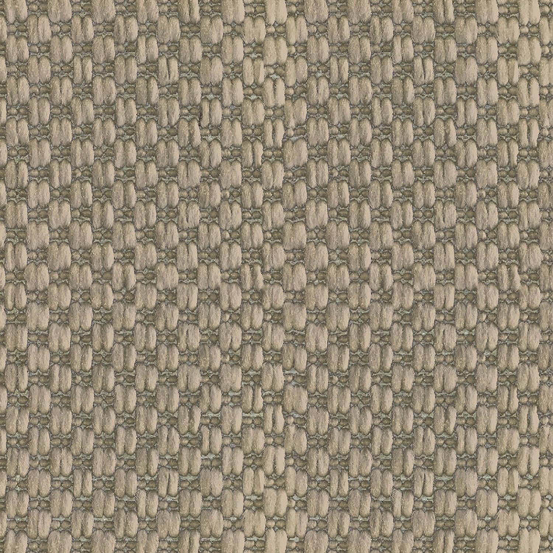 Garden Impressions buitenkleed Portmany taupe - 120x170 cm