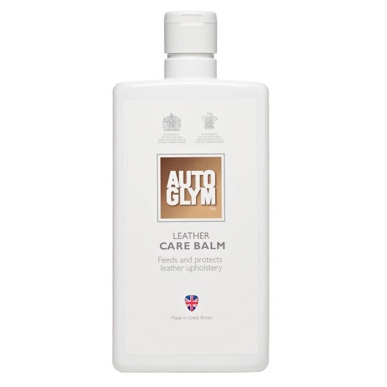 Afbeelding van Autoglym Leather Care Balm 500 ml