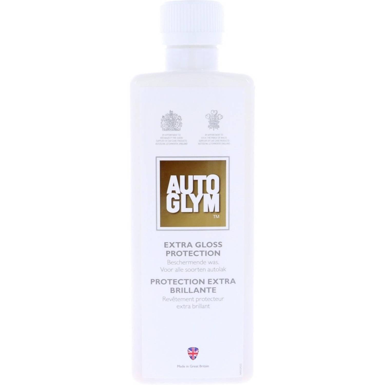 Afbeelding van Autoglym Extra Gloss Protection 325 ml