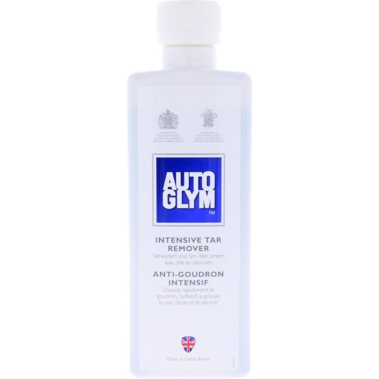 Afbeelding van Autoglym Intensive Tar Remover 325 ml