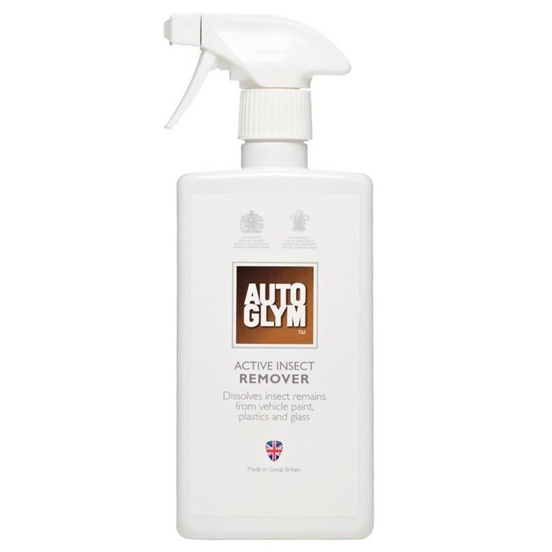 Afbeelding van Autoglym Active Insect Remover 500 ml