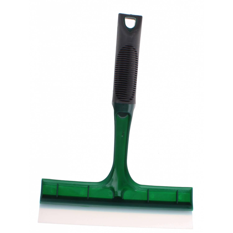 Turtle Wax X628td Rapid Dry trekker 28 cm groen