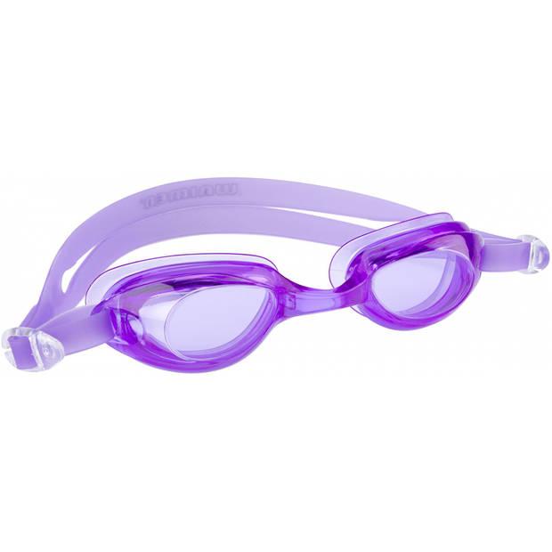 Waimea zwembril junior paars