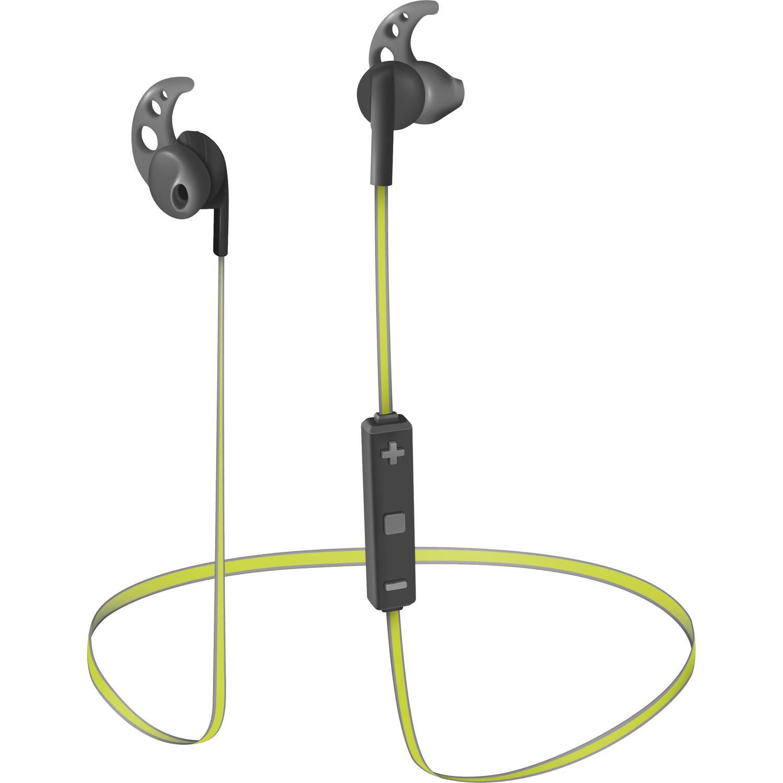 Sila Bluetooth Wireless Earphones
