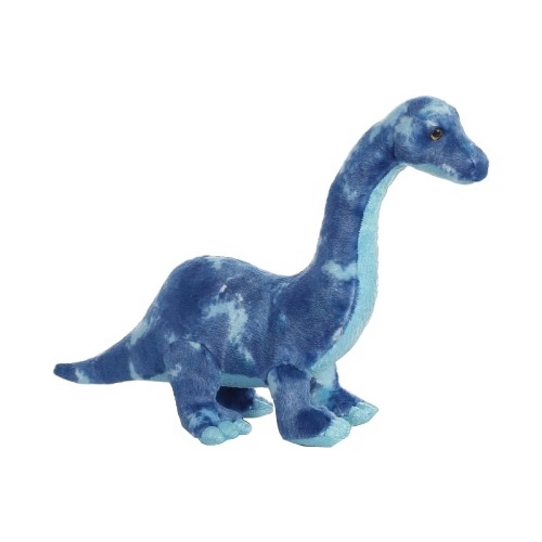 Afbeelding van Aurora Brachiosaurus Knuffel 47 cm