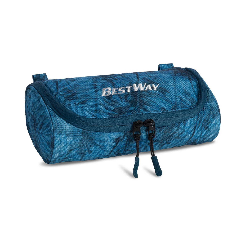 voordeel Webwinkel aanbieding en voordeel Webwinkel aanbieding Bestway en Bestway q1d6dEn