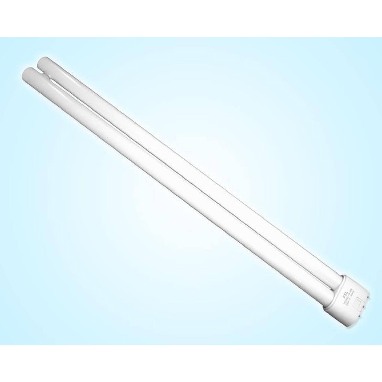 Lanaform Lichttherapielamp Genial Light Reservelamp (enkel)
