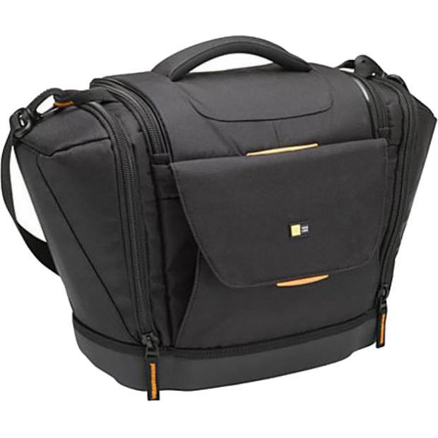 Grote tas voor spiegelreflexcamera SLRC-203-BLACK