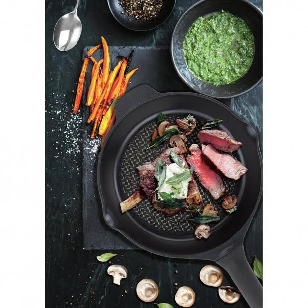 Tefal Aroma wokpan - ø 28 cm