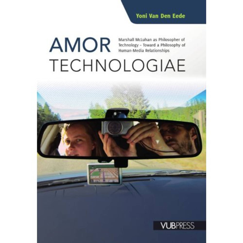 Amor technologiae