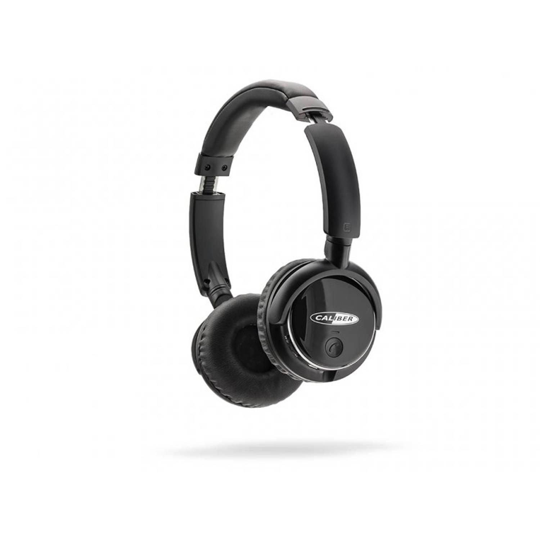 Caliber MAC501BT/B draadloze hoofdtelefoon