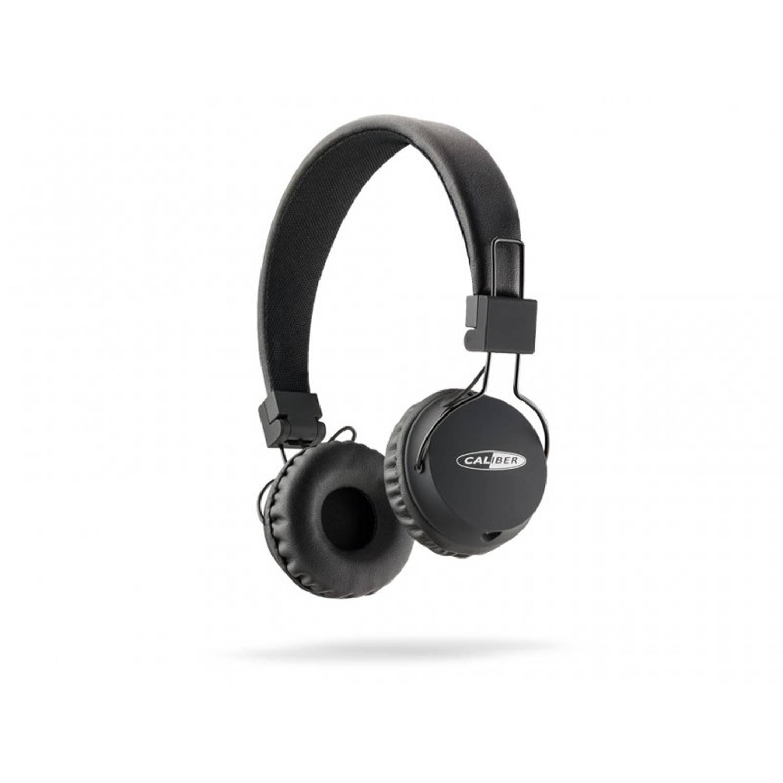 Caliber MAC0301 hoofdtelefoon