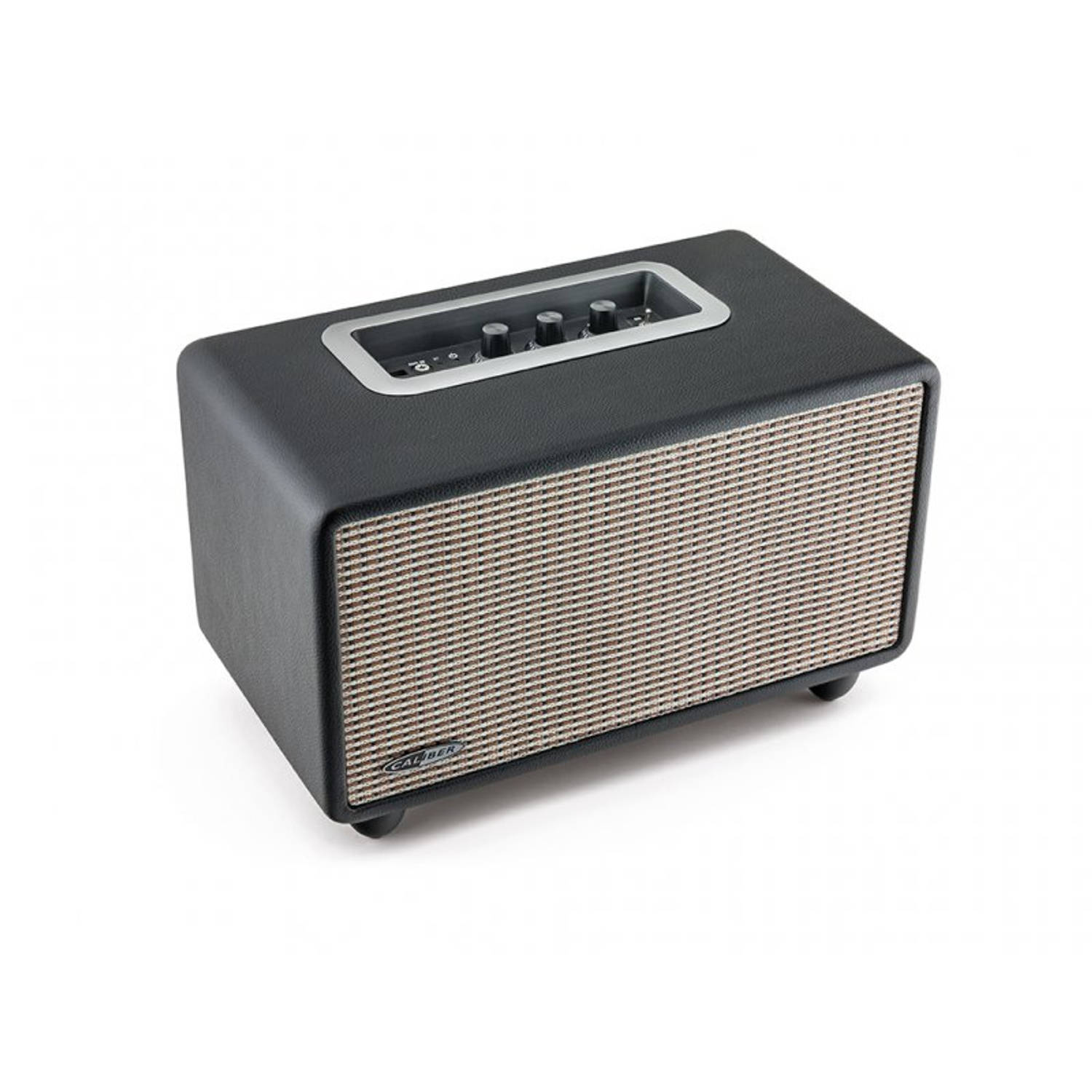 Caliber HFG411BT retro speaker