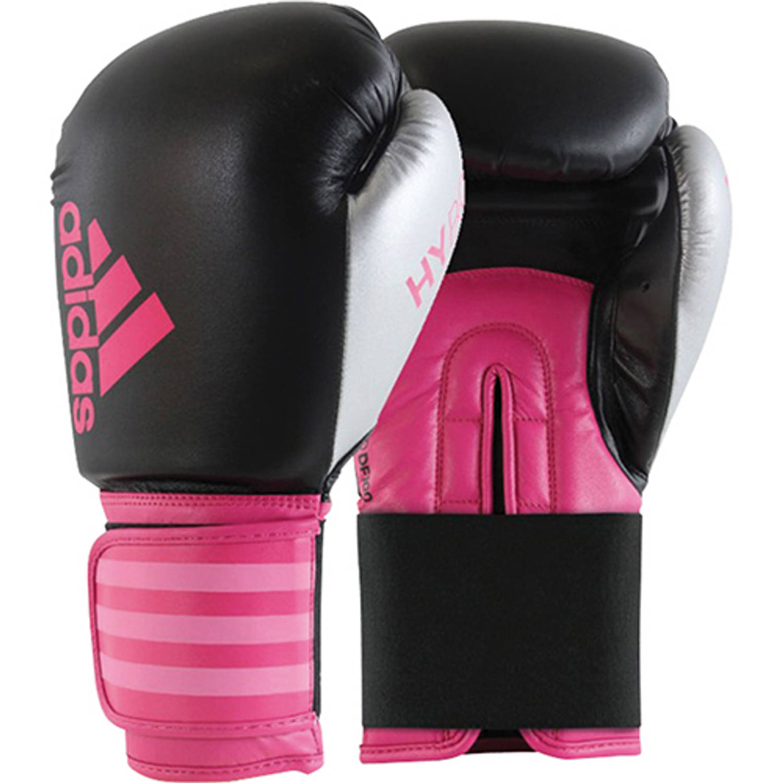 Adidas Boxing Hybrid100 Fit 14