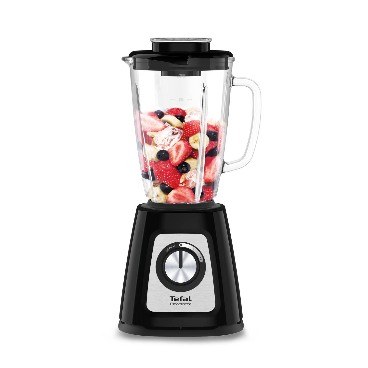 Tefal blender Blendforce II BL4358