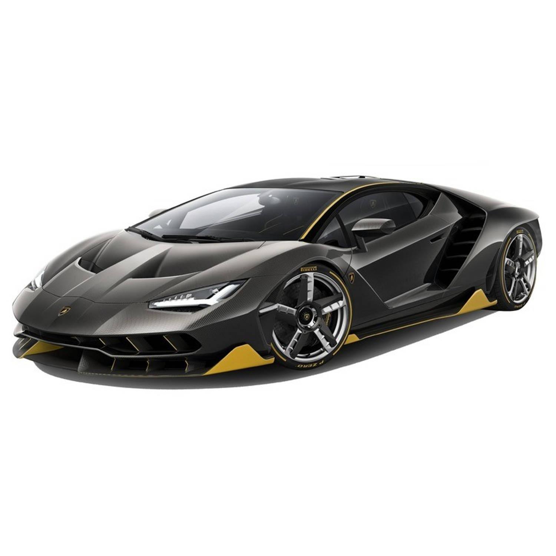 Modelauto Lamborghini Centenario Special Edition 1:18 speelgoed auto schaalmodel